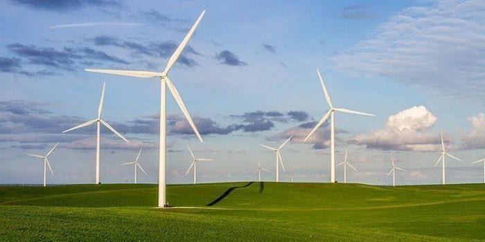 PODCAST: Pallas Agterberg en Boris Hocks over de energietransitie